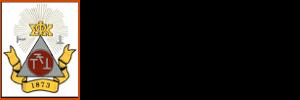 Phi Sigma Kappa UCSB
